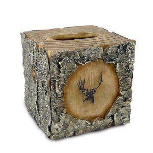 Beautiful Decorative Tissue Box Covers | Fun & Fashionable Home Accessories And Decor
