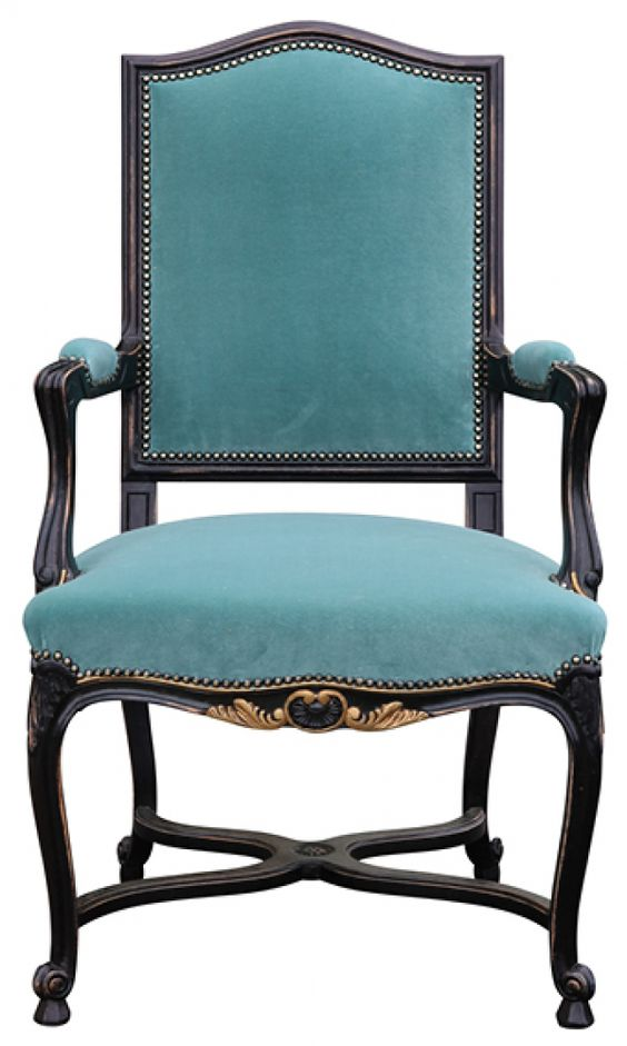 gilles nouailhac fauteuil r gence new classics pinterest. Black Bedroom Furniture Sets. Home Design Ideas