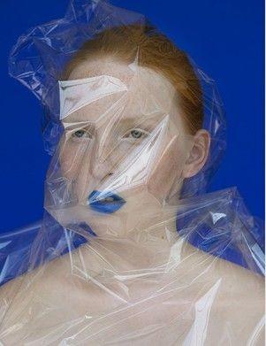 11_kasia_bielska_fashion_blue_space_