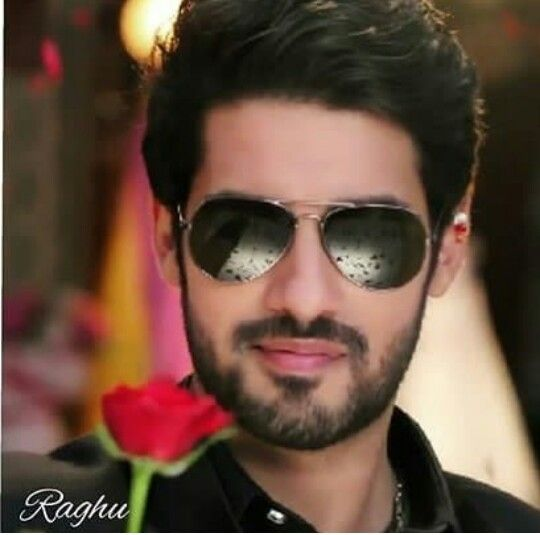 Abrar Qazi Mens Sunglasses Awesome Beards Beard Styles