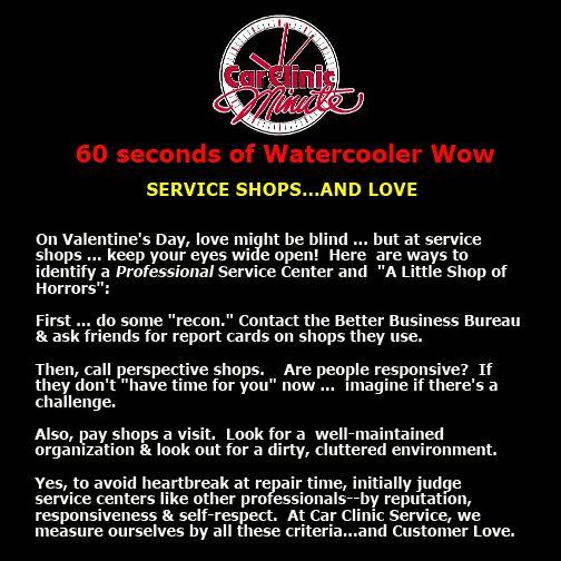Auto Repair Pensacola Fl Car Service Bobby Likis Auto Service Auto Service Clinic Night Driving