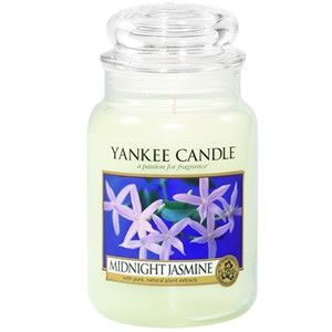 1800flowers yankee candle