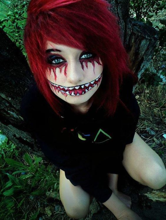 the hair and make-up are awesome Just stuff I like Pinterest