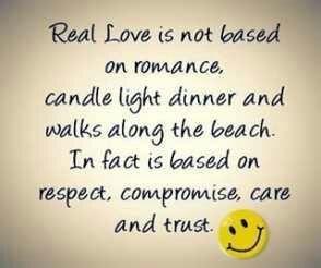 Romantic Trust Quotes Sayings 003 Jpg 294 246 Real Love Quotes Love And Trust Quotes Love Respect Quotes