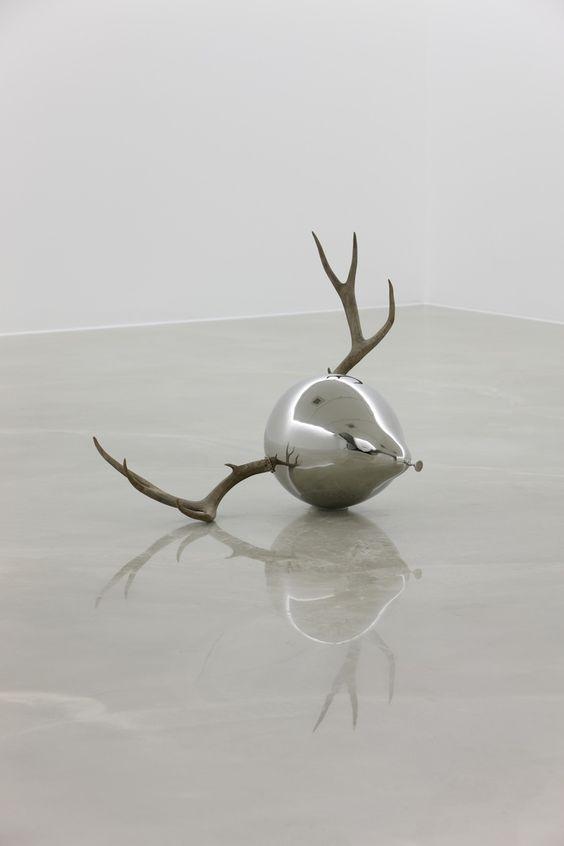 Installations by Myeongbeom Kim | iGNANT.de