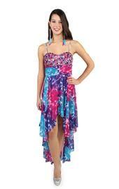 shop prom dresses at debshops.com