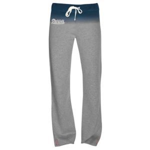 Dip-Dye Warm-Up Pant: Alyssa Milano, Dye Warm, Nfl Collection, Football Team, Things Football, Sports Stuff, Nfl Pants