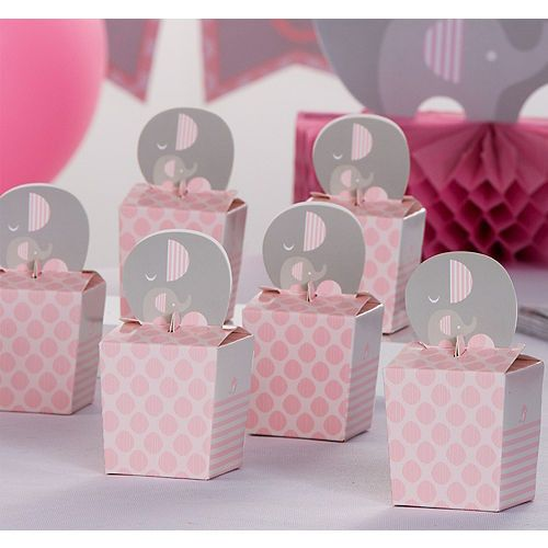 Diy Baby Shower Favors Ideas Beautiful Boy Girl Baby Shower