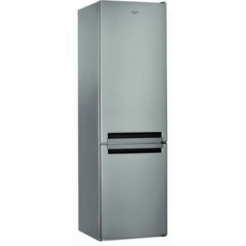 270 Bonplan Whirlpool Blf9121ox Refrigerateur Lave Vaisselle Encastrable Interieur Led Table De Cuisson Induction