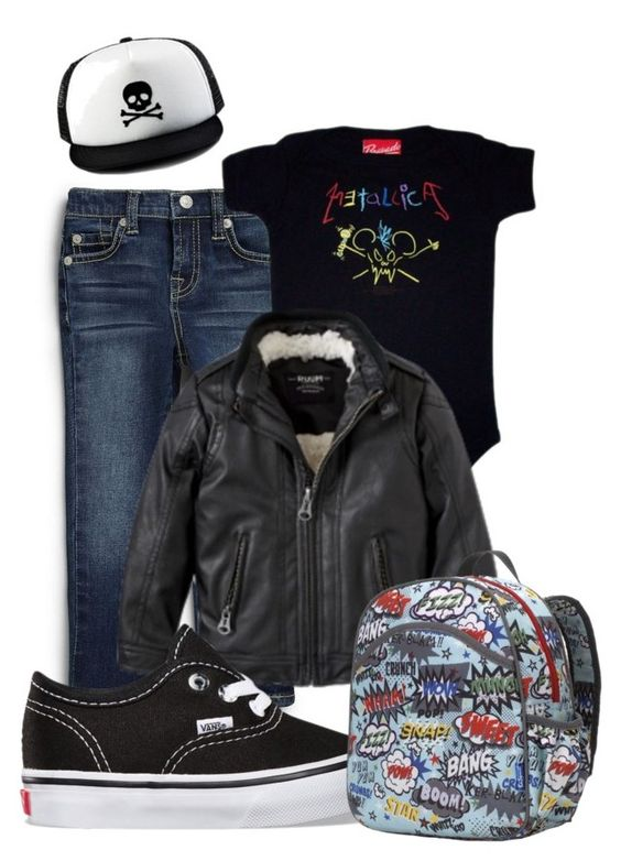 """""""Miguel_3"""" by daniela-pimenta on Polyvore"""