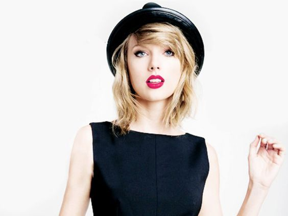 taylor swift 1989 - Buscar con Google