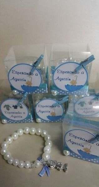 Souvenir Para Baby Shower De Niño : souvenir, shower, niño, Ideas, Shower, Varon, Recuerdos, Shower,, Souvenirs,, Niña