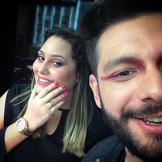 http://www.youtube.com/channel/UCqEqHuax3qm6eGA6K06_MmQ?sub_confirmation=1 Flamingo Park #mua #makeup #today #maccosmetics #flamingopark #macflamingopark #rosa #pink #colecao #novo #new #corre # by carnierr