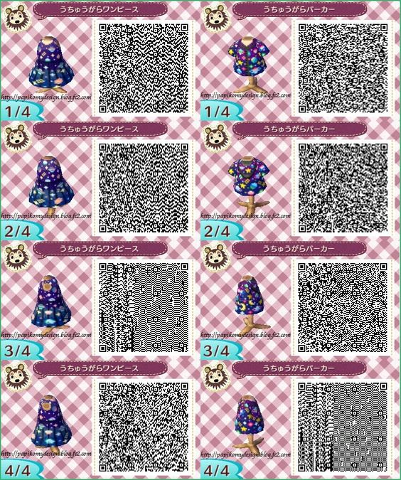 the gallery for gt animal crossing sign qr code