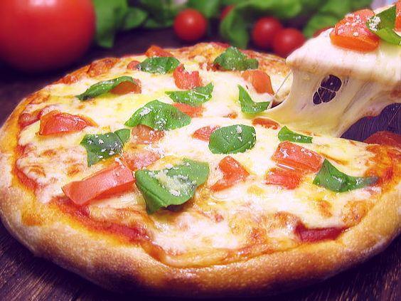 冷凍ピザがおいしいと話題!どれを選ぶか迷ったらこれがおすすめ!