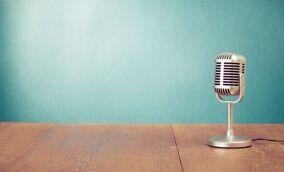 5 estratégias que vão te ajudar a não ter medo de falar em público