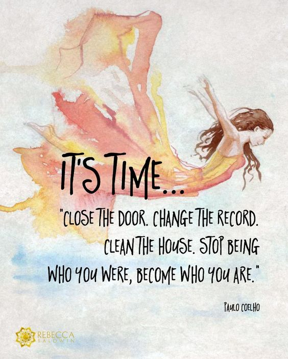 #beyou #Paulocoehlo #itstime #motivation #inspirational #wisdom #quotes #thespiritualcompass It's time.