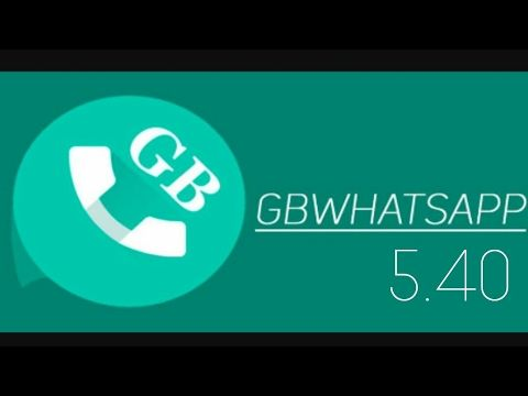 Gbwhatsapp 5 40 Apk Veja Mais Https Korrente Org Uncategorized Gbwhatsapp 5 40 Apk Messaging App Whatsapp Apps Download Free App