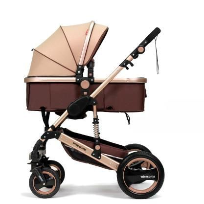 30+ Belecoo baby stroller price ideas in 2021