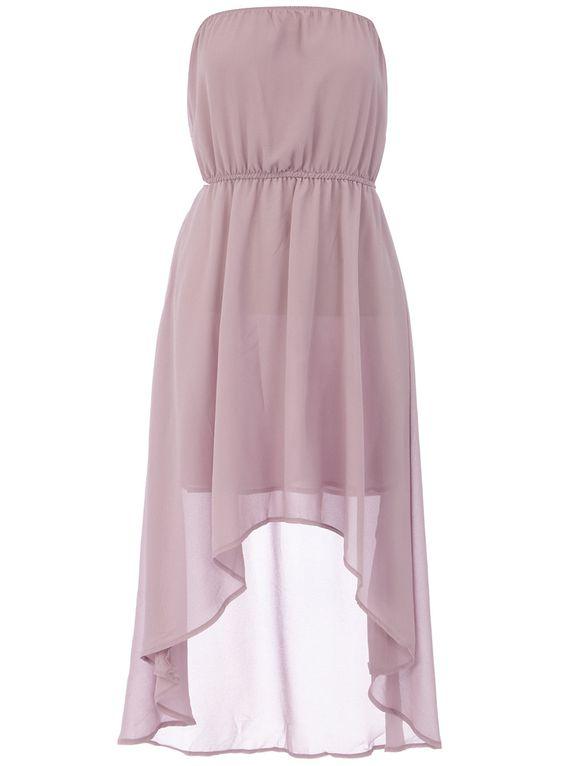 Lilac Wedding Ideas. Lilac dress, lilac for weddings. lilac bridesmaid dress ideas and inspirations