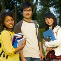 FREE FREE FREE professional development from Reading Horizons