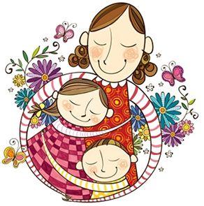 Aqui falamos do Universo Materno, erros, acertos, brincadeiras, invenções, incentivos, cuidados, amor. http://prosademae.blog.br/