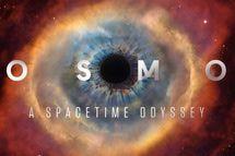 Cosmos teaching tools.