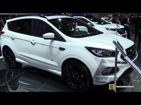 Pin Oleh Ford Cars Review Di Cars Walpaper Hd