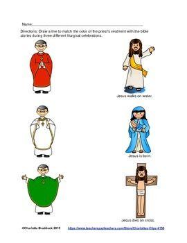 explore catholic toddler junior catholic and more colors the o jays ...