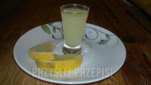 Cytrynówka