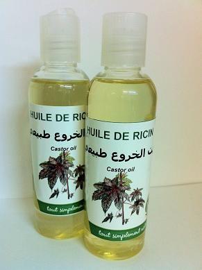 huile de ricin castor oil oriental beauty pinterest castor oil and oil. Black Bedroom Furniture Sets. Home Design Ideas