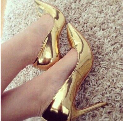 Moda de luxo