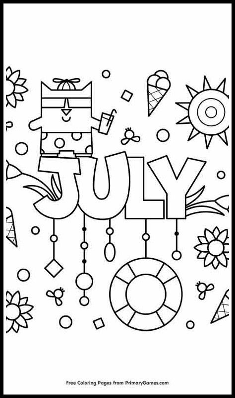 37 Coloring Pages Coloring Pages Easy Coloring Pages Free Printable Coloring Pages Printable Coloring Pages