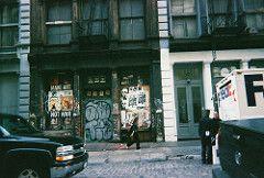 city photos disposable camera - Google Search