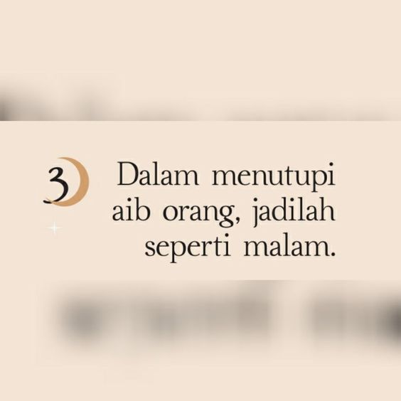 7 Nasihat Maulana Jalaludin Rumi Agar Hidup Menjadi Lebih Baik Rumi Quotes Self Reminder