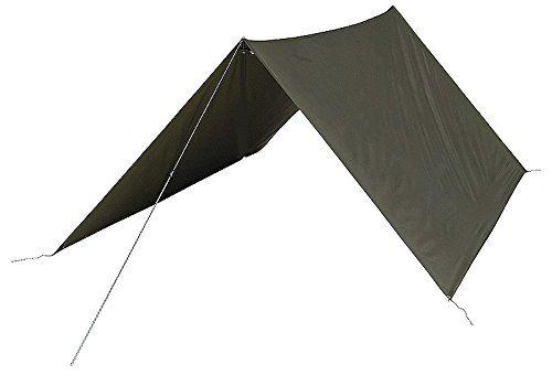 Royal Atlanta 6 Brisbane 6 Atlanta 8 Brisbane 8 Fibreglass Tent Pole Repair Pack