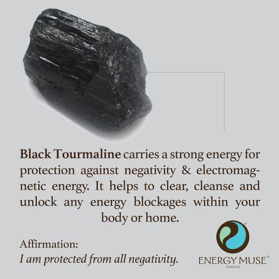 Most Powerful Crystals And It Is On Pinterest