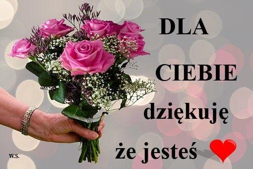 Pin By Jadwiga Wojcik On Dla Ciebie Floral Wreath Flowers Floral