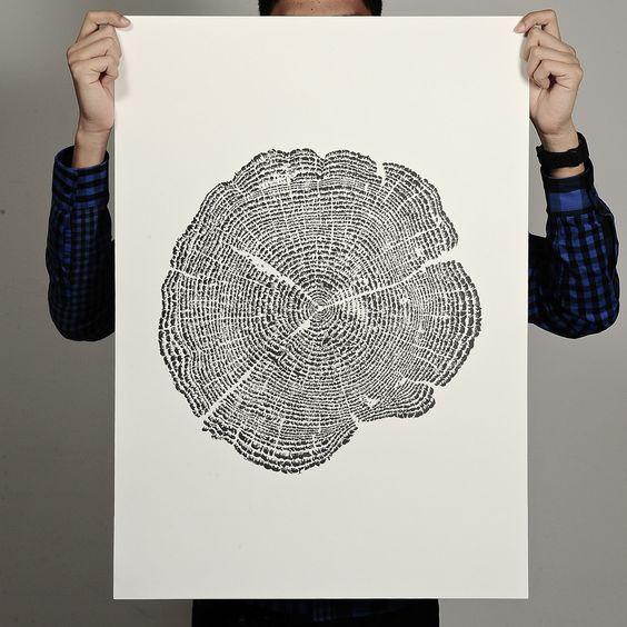 Image of Tree of Lifeby Gary, Aaron & Khairu