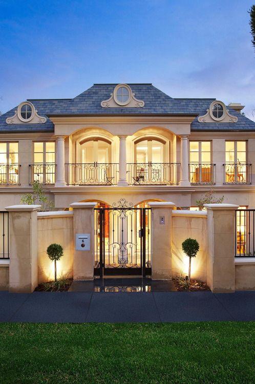 Une Villa Moderne Luxe Vacances Villas De Luxe Plus