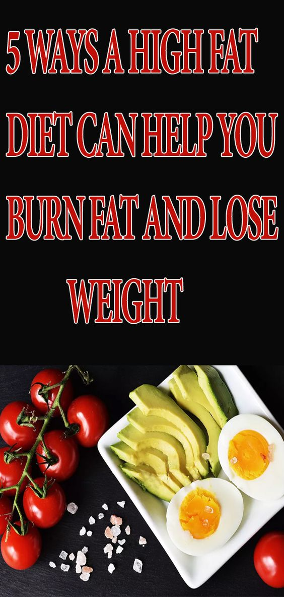 Quick note: Before we get too far into diets and dieting, please first consider your overall goals to lose weight and your general state of health....