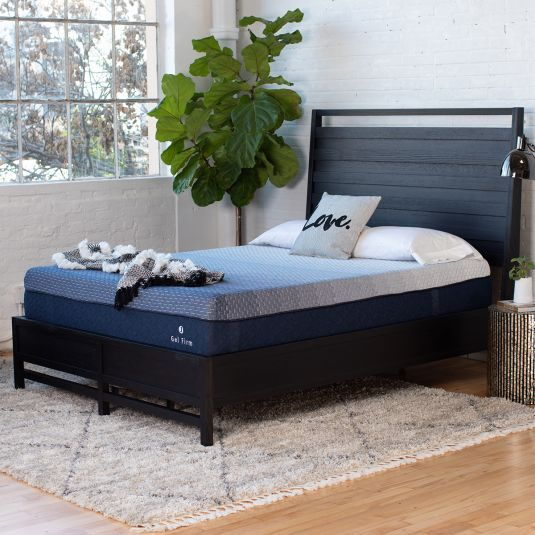 Jerome S Gel 3 0 Firm Jerome Furniture Mattress Best Mattress