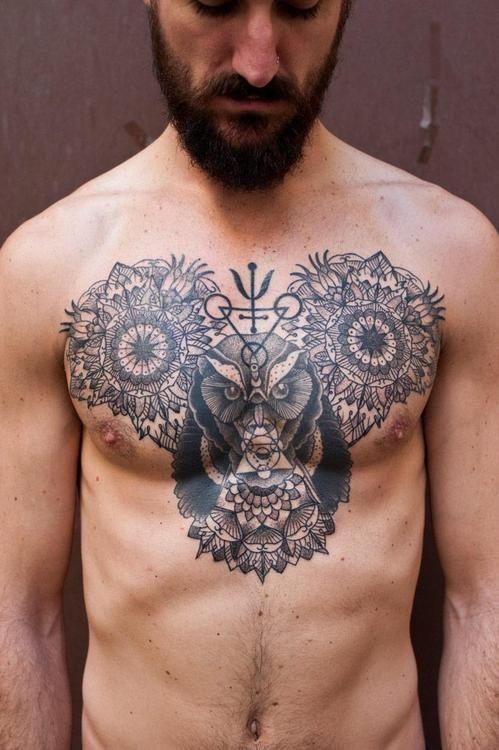 65 best images about Tatuajes en el pie on Pinterest