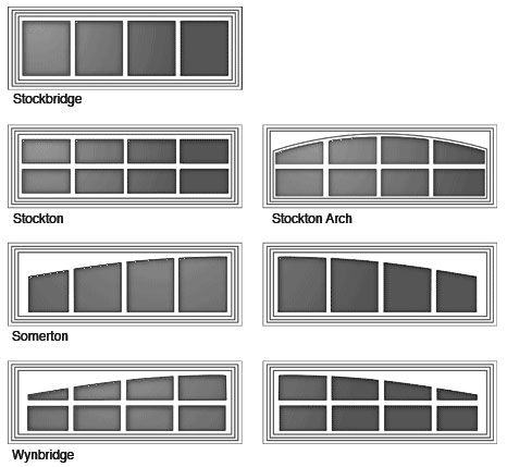 Pinterest the world s catalog of ideas for Vinyl window designs ltd