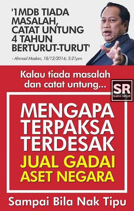 Makin ramai rakyat Malaysia lepas kerakyatan dan tutup akaun KWSP kerana ekonomi dan Ringgit semakin lemah | Berita internet hangat!