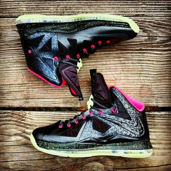 Nike air jordan 3 Homme 598 Shoes