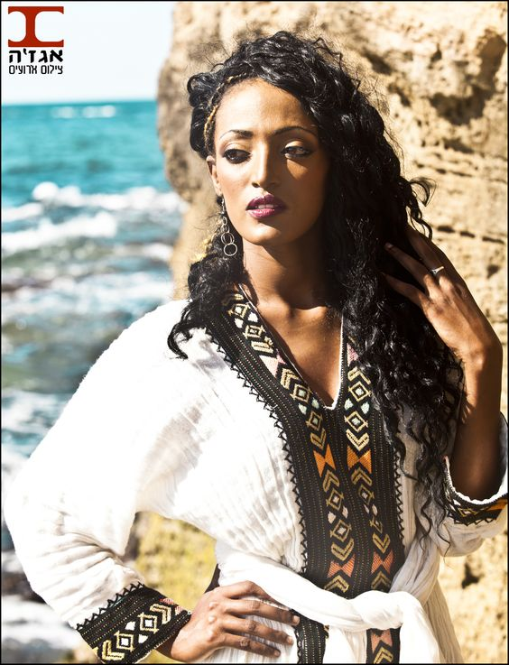 Bombshells, Africans and Beauty on Pinterest  Bombshells, Afr...