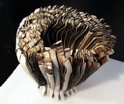 rafa perez ceramics - Google Search