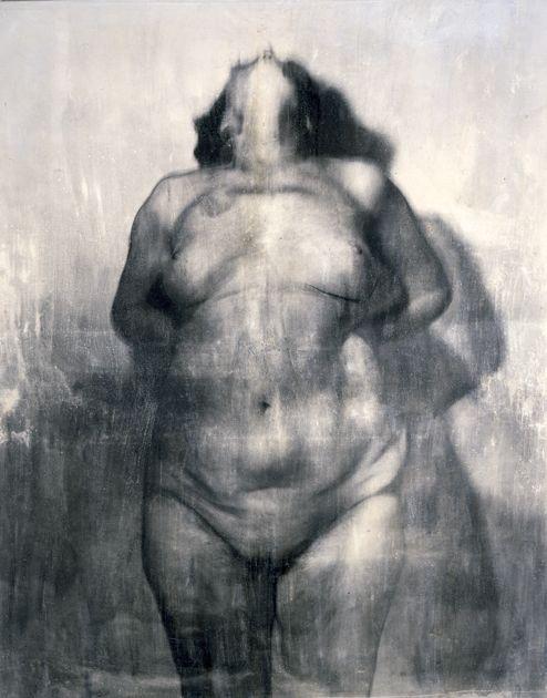 Melanie Manchot: Twelve | Art in London