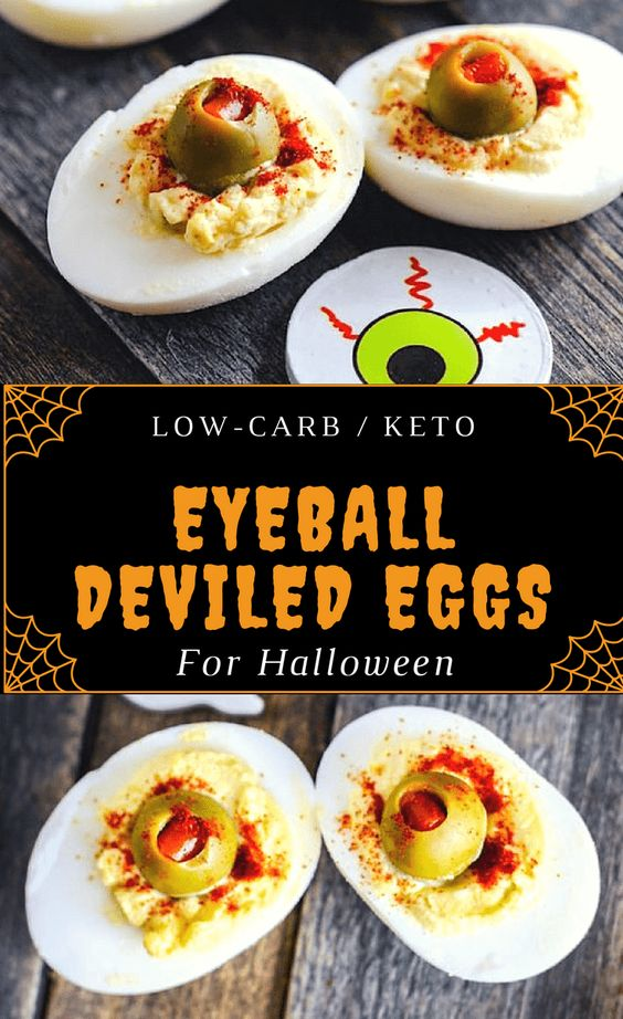 keto-friendly low carb treats/ appetizer for halloween-low carb/low carb  snacks/keto treats/ keto halloween/keto treats for halloween/low carb dessert/ keto snacks/keto dessert for halloween/keto recipes for halloween/Easy keto recipes/keto chocolate/halloween food/creepy halloween food/spooky treats/halloween party food/halloween party ideas/
